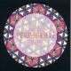 pendentif-fleur-de-vie-sur-obsidienne-oeil-celeste