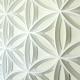 decoration-murale-fleur-de-vie-blanche