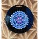 lot-de-2-magnets-noirs-fleur-de-vie