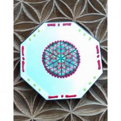 miroir-octogonal-fleur-de-vie