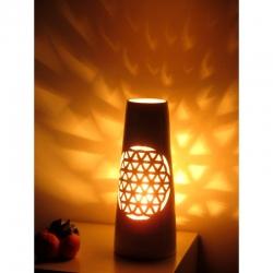 lampe-fleur-de-vie-en-ceramique