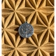 pendentif-fleur-de-vie-chakras-en-metal