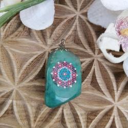 pendentif-fleur-de-vie-sur-chrysocolle