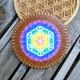 plateau-dynamisant-en-liege-couleurs-7-chakras