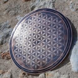 decoration-murale-fleur-de-vie-en-cuivre