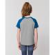 t-shirt-bio-enfant-bicolore-fleur-de-vie