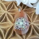 pendentif-fleur-de-vie-sur-cornaline