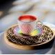 tasse-soucoupe-fleur-de-vie-en-ceramique
