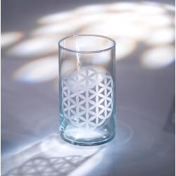 vase-fleur-de-vie-en-verre