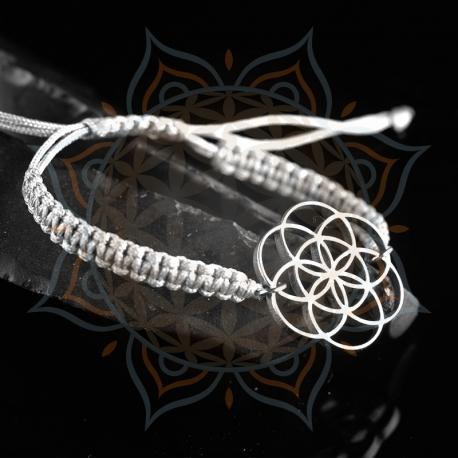 bracelet-graine-de-vie