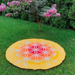 tapis-feutre-fleur-de-vie