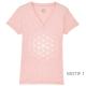 t-shirt-bio-rose-fleur-de-vie-femme-col-en-v