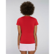 t-shirt-bio-rouge-fleur-de-vie-femme-col-en-v
