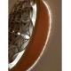 decoration-murale-sculptee-en-bouleau-avec-des-led-blanches