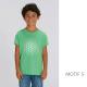 t-shirt-bio-enfant-fleur-de-vie