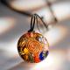 pendentif-generateur-dorgone-fleur-solaire