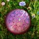 melodrum-prune-fleur-de-vie