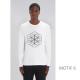 t-shirt-bio-blanc-fleur-de-vie-homme-manches-longues