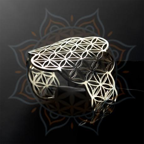bracelet-fleur-de-vie