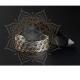 bracelet-etroit-fleur-de-vie