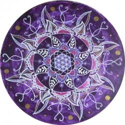 peinture-deep-purple