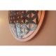 decoration-murale-sculptee-en-acier-sur-une-plaque-en-cuivre