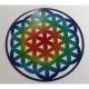 decoration-murale-sculptee-en-acier-aux-couleurs-des-chakras