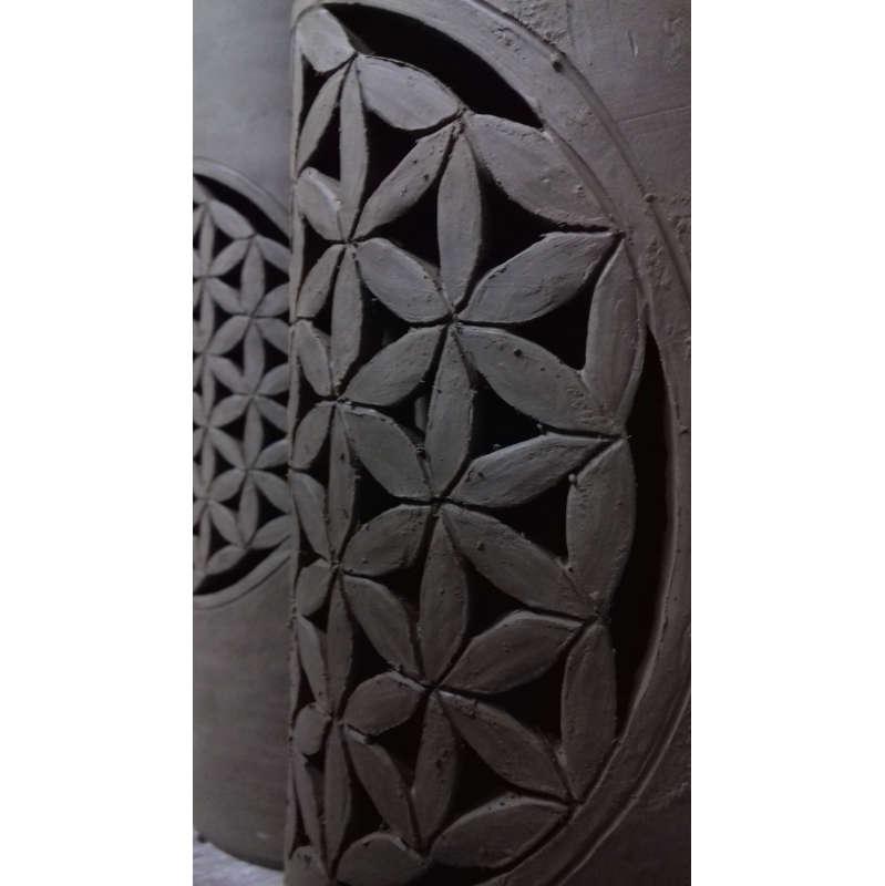 lampe-en-ceramique-univers-fleur-de-vie