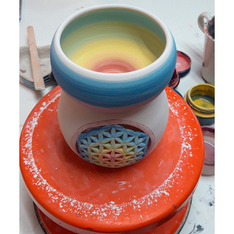 fabrication-brule-parfum-fleur de vie