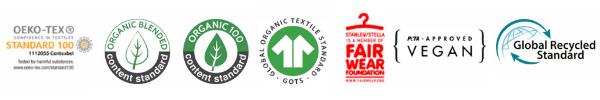 certifications-textiles-univers-fleur-de-vie