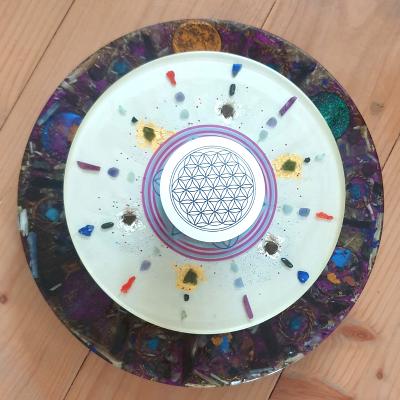 creme-regenerante-528hz-univers-fleur-de-vie