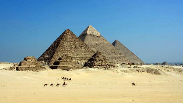 pyramide-creme-528hz-univers-fleur-de-vie