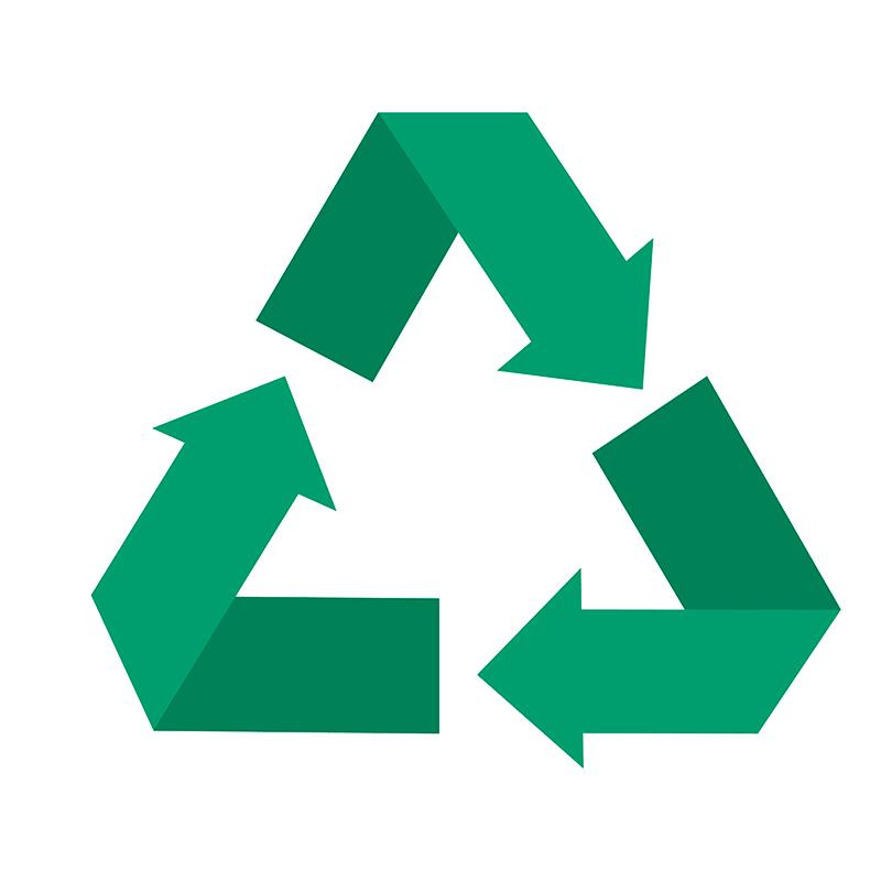 recyclage-creme-univers-fleur-de-vie