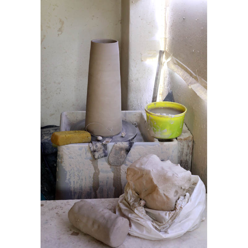 lampe-ceramique-fleu-de-vie