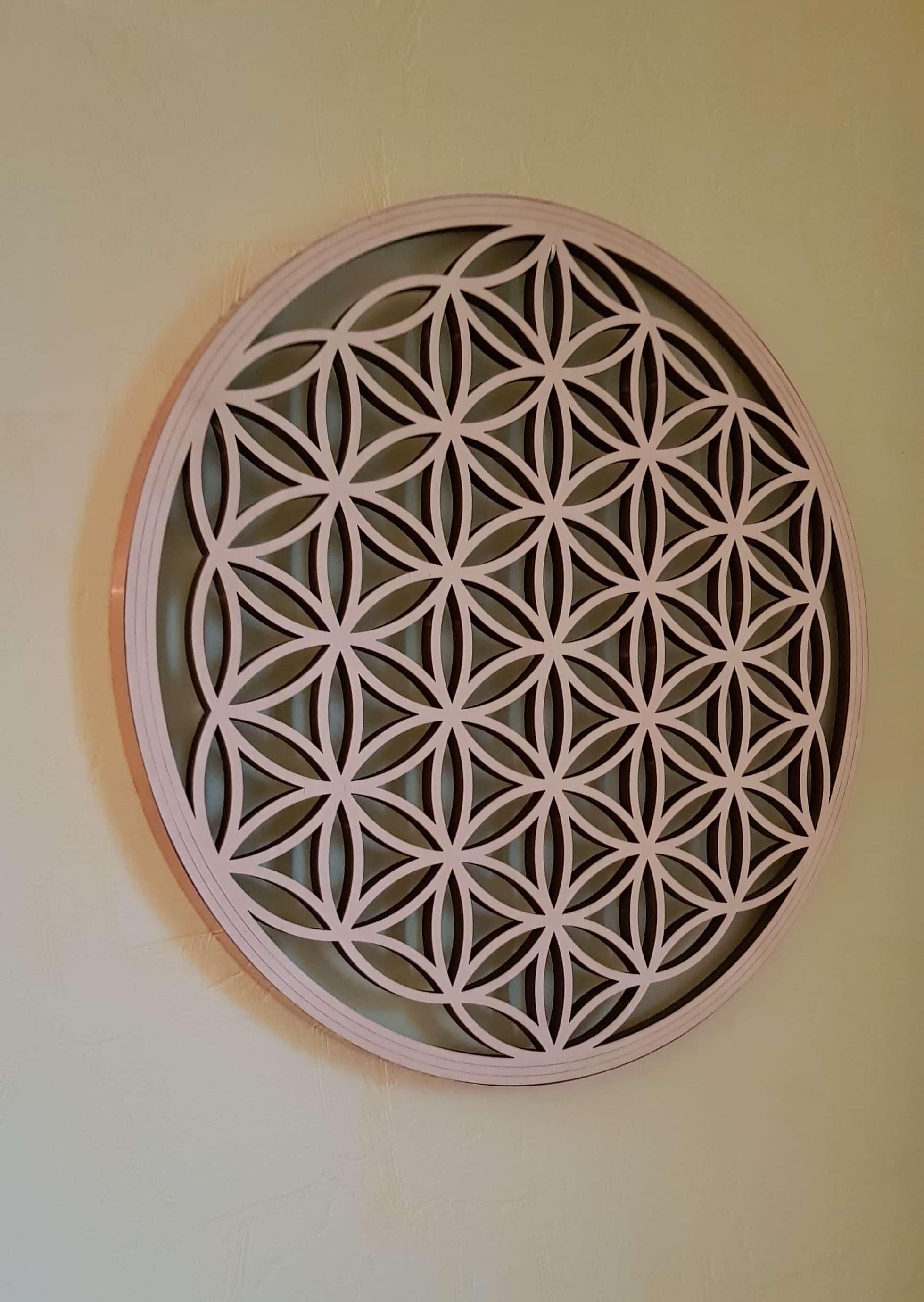 decoration-bouleau-bord-en-cuivre-univers-fleur-de-vie