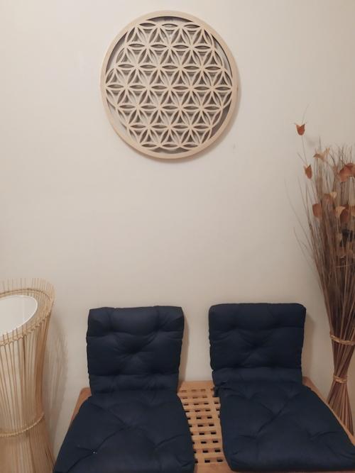 decoration-en-bouleau-avec-bord-en-cuivre