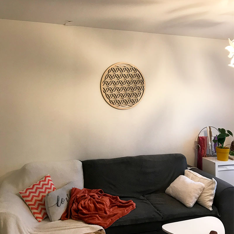 decoration-bouleau-univers-fleur-de-vie