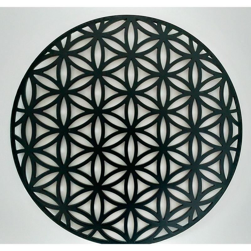 decoration-univers-fleur-de-vie