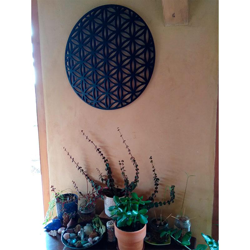 decoration-fleur-de-vie