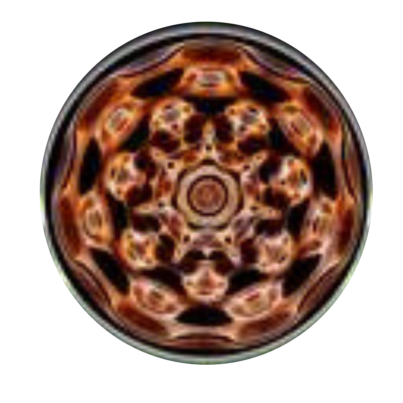 harmoniseur-432hz-univers-fleur-de-vie