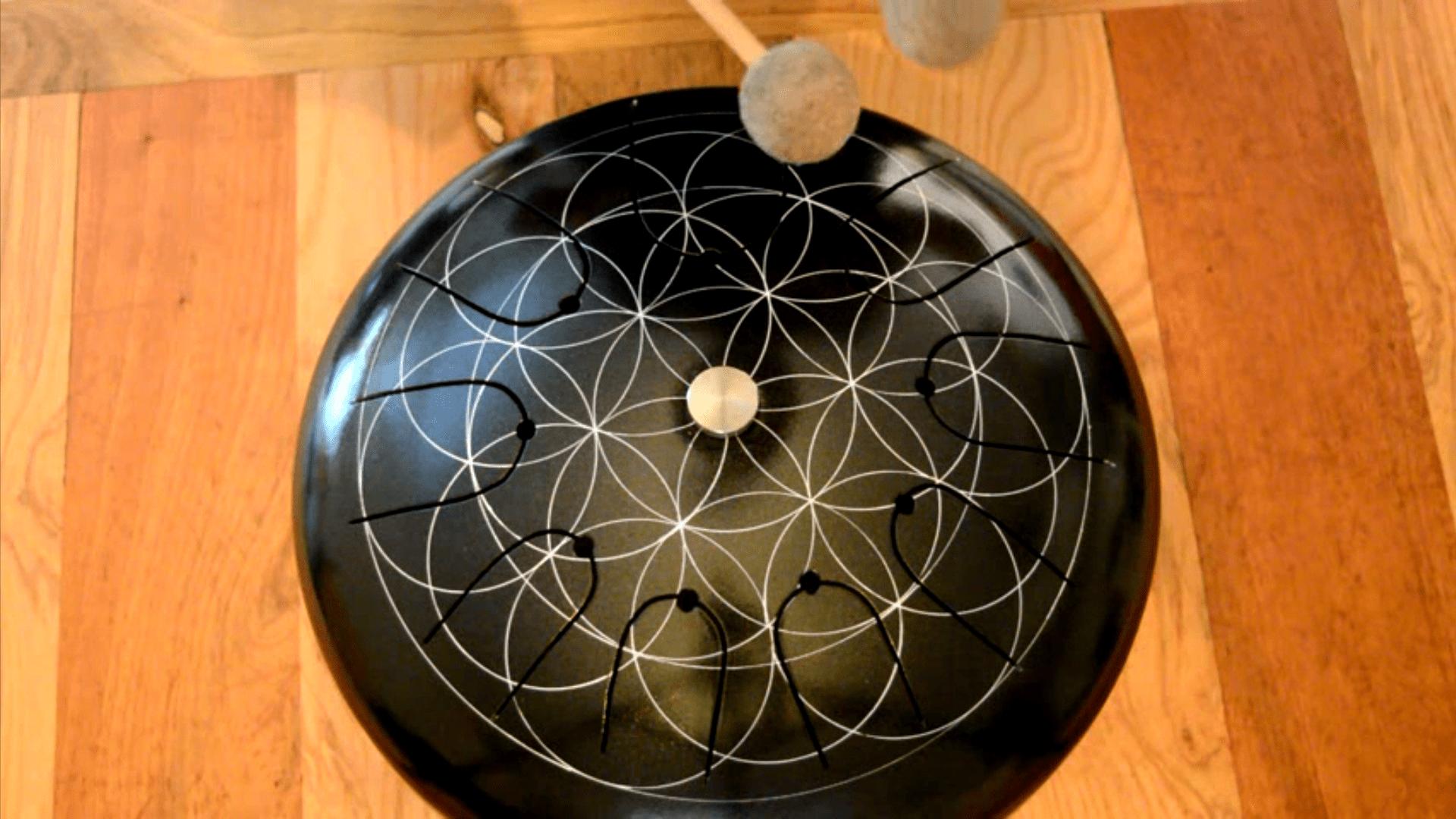 melodrum-univers-fleur-de-vie