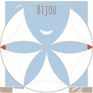 Les produits Bijou de la boutique Univers Fleur de Vie